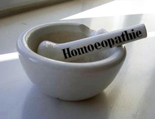 Homöopathie – sicher und wirksame Medizin