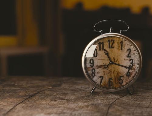 Macht mehr ärztliche Zeit Patienten gesund?