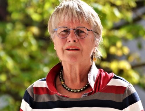 Statement zur Zusatzbezeichnung Homöopathie von Dr. med. Ursula Dohms, BVhÄ-Vorsitzende