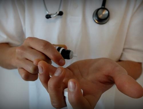 Ein Ausschluss der Homöopathie trägt zu einer Verarmung der ärztlichen Heilkunst bei