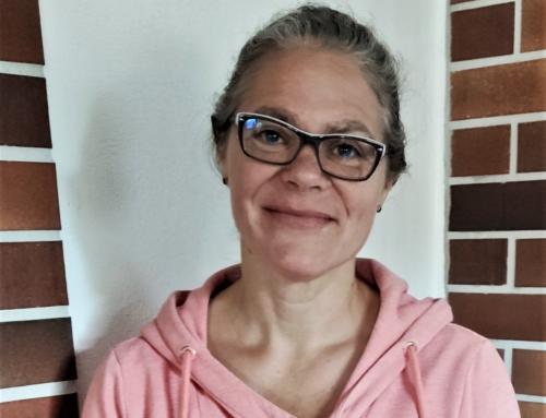 """""""Die Homöopathie eröffnet neue Perspektiven des Krankheitsverständnisses"""""""